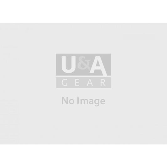 Jack Adams Team Brief Underwear - Sky Blue Black