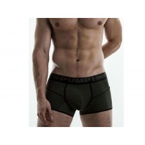 Pump! Free Fit Boxer - Military
