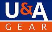 U&A Gear
